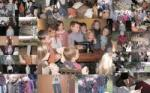 classesvertes2009
