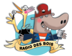 radiodesbois
