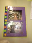 Notre album photos pour les élèves d'Allouville-Bellefosse