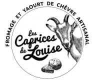 les-caprices-de-louise-fromage-chevre-liernu_thumb1.png